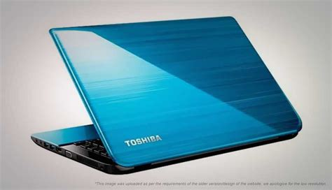 Toshiba L40 A toshiba satellite l40 a x0110 price in india specification features digit in