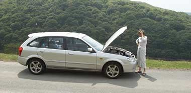 Autoversicherungen Teilkasko by Autoversicherung Mit Teilkasko Auf Teilkasko Net