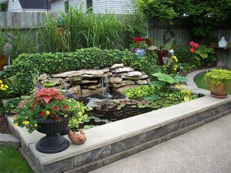 8 Water Gardens by Water Gardens Port Stanley Ontario Address