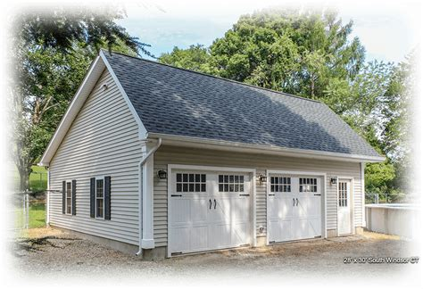 saltbox garage plans best of 13 images saltbox garage plans home plans blueprints 40189