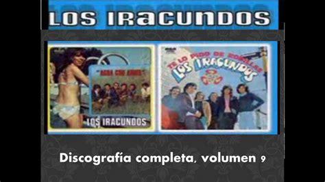aprila biagio antonacci testo discografia completa biagio antonacci 1989 2012 election