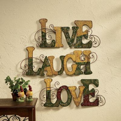 live laugh love home decor coat rack zazzle live laugh love art from ginny s 71638