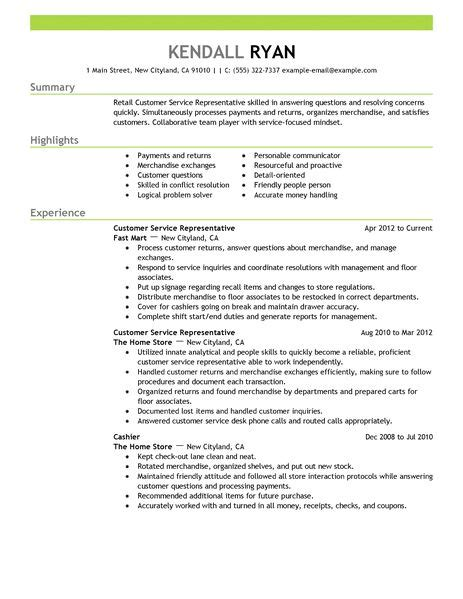 customer service skills resume sles retail customer service skills resume bilingual customer