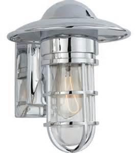 visual comfort outdoor lighting visual comfort e f chapman marine indoor outdoor wall