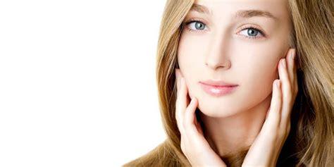 Merawat Kulit Wajah cara alami perawatan wajah agar til sehat dan awet muda gudang kesehatan