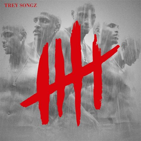 Chapter V Intro Trey Songz Mp Download   trey songz reveals quot chapter v quot album cover tracklisting