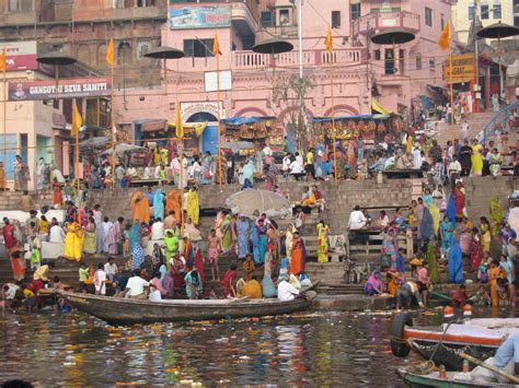 The Ganges River by Ganges River Facts Ganga River Pollution Map Of Ganga
