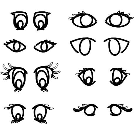 small printable eyes clipart cartoon eyes cartoon ankaperla com