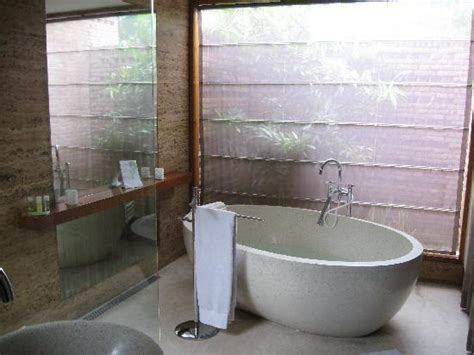 bathrooms and showers direct reviews bath tub picture of westin sohna resort and spa sohna
