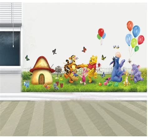 themes  kids room wall decals