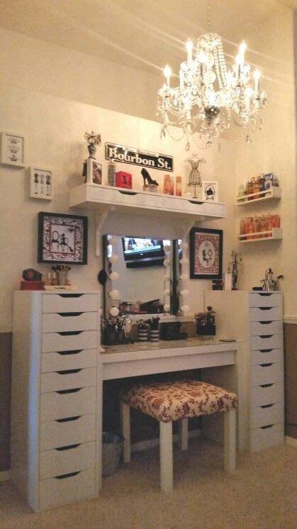 malm toilettafel finest ikea malm dressing table alex drawer alex with ikea