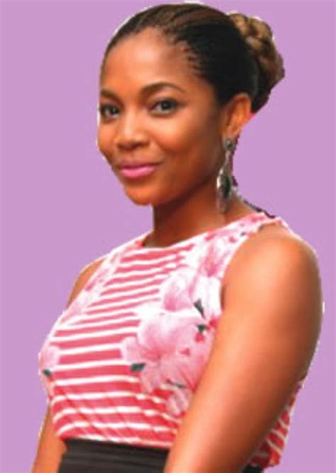 chelsea eze the new faces of nollywood revealed