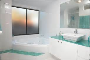 Modern Bathroom Designs by Ultra Modern Bathroom Design Interior Design Ultra