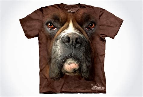 t shirts for dogs hyper realistic t shirts