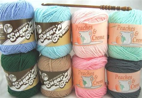 sugar and yarn colors do it yarns sugar n yarn vs cr 232 me yarn