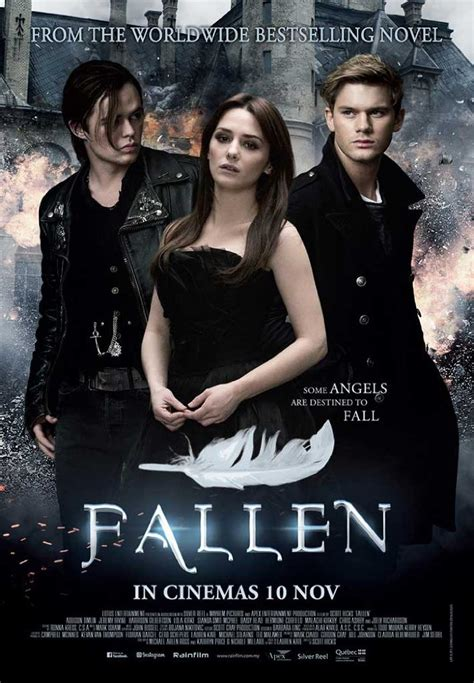 fallen film 2016 trailer fallen 2016 movie free download 720p bluray