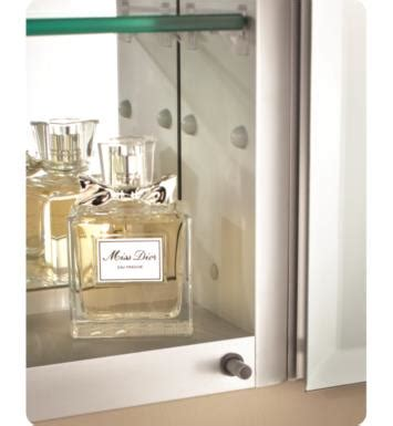6 inch deep medicine cabinet glasscrafters gc2430 6 sc bm 24 quot x 30 quot beveled mirrored