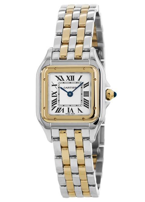 Best Sellerr Cartier 14767 K cartier w2pn0006 panthere de cartier small s watchmaxx