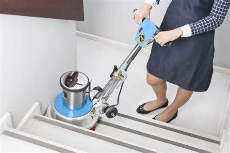 100 home floor scrubber floor scrubber best machine