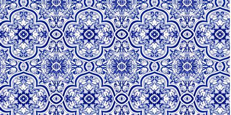pattern energy new york esta azulejo portugu 234 s milena martins