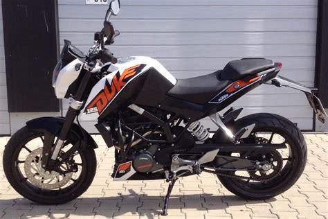 125ccm Motorrad 15 Ps by Motorrad Klassen A A2 A1 Fahrschulteam As Die