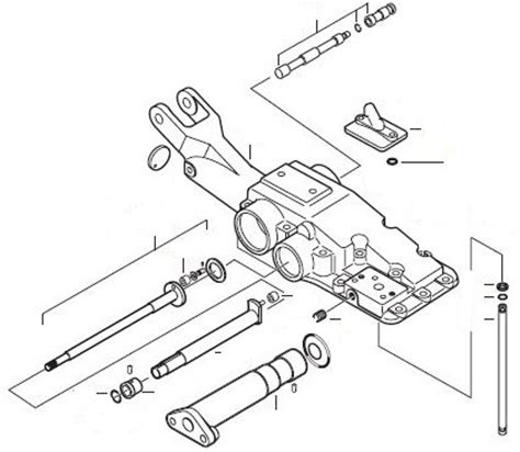 mf 135 gas wiring diagram all about motorcycle diagram
