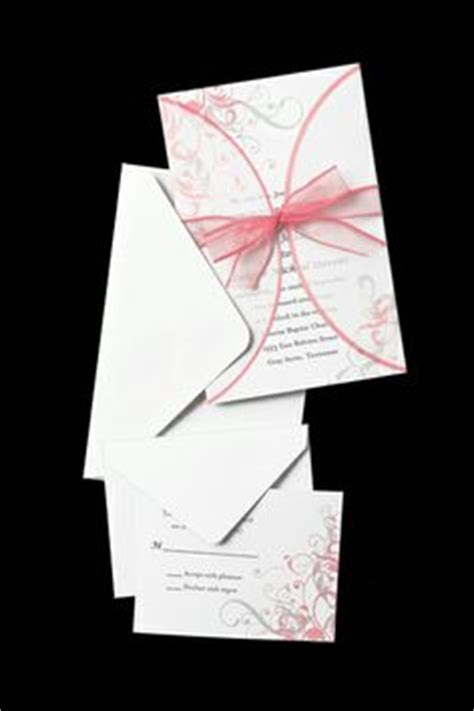 Invitation With Purple And Silver Accents Wedding Ideas Pinterest Hobby Lobby Invitations Http Www Hobbylobby Wedding Templates