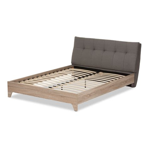 couch wholesale wholesale full size bed wholesale bedroom furniture