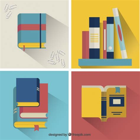 book layout design vector manual vectors photos and psd files free download