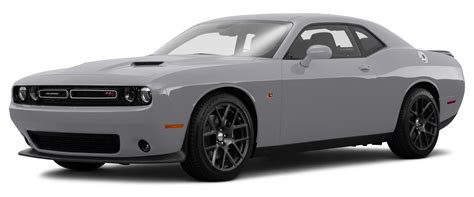 dodge challenger fuel capacity 2017 dodge challenger reviews images and