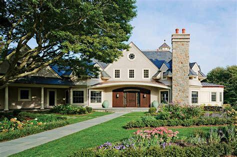 Rhode Island House by Houses In Rhode Island
