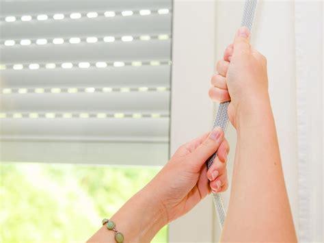Rolladengurt Wechseln Anleitung by Rollladen Reparieren Rollladengurt Wechseln Bauen De