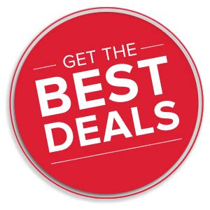 best deals what s on sale at homefield the outdoor living store