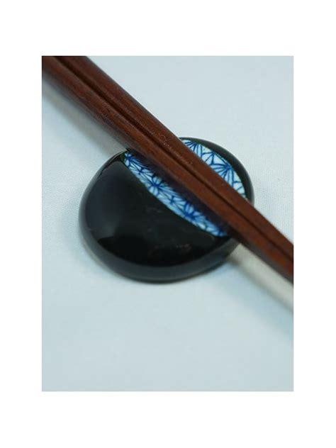 Chopsticks Holder sashiko douban chopsticks holder