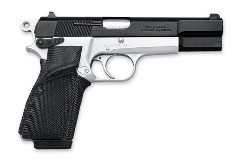 The Gun Iron gun 2 00 irononsticker