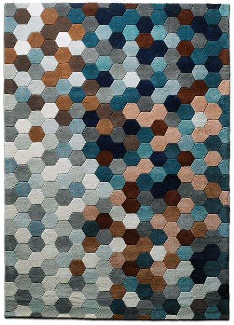 Modern Rugs Designs 25 Best Ideas About Geometric Rug On Pinterest Green Pattern Scandinavian Home Furniture And