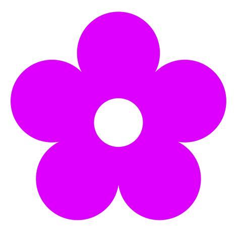 color purple free color purple clipart clipart panda free clipart images
