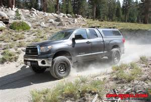 Diesel Truck All Terrain Tires Falken Wildpeak A T3w All Terrain Tire Review Road