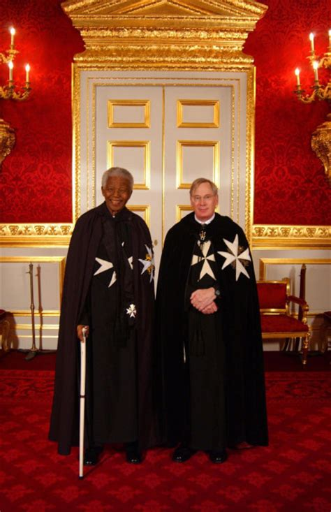 the knights of the order of saint john their london st john today museum of the order of st john