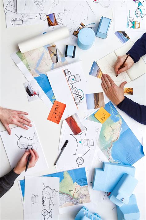design thinking prototyping 146 best images about sketching prototyping and