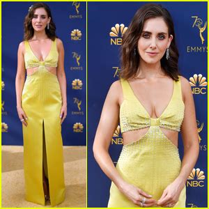 alison brie american express dave franco alison brie arrive in paris for fashion week