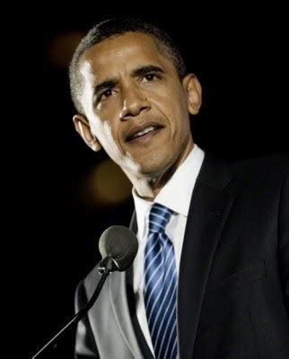 biography of barack obama wikipedia bio graphy barack obama 44th president of usa