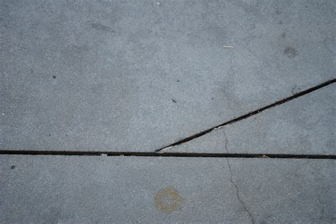 supplementary lines the gallery for gt supplementary lines in real