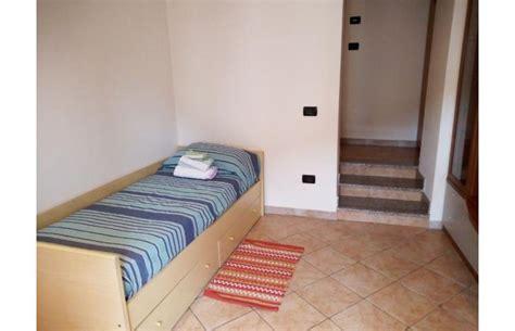 appartamenti in affitto la spezia da privati privato affitta appartamento vacanze casa vacanza ca