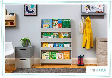 estanteria para libros las mejores estanter 237 as para libros minimoi