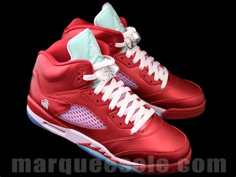 air v retro gs quot s day quot