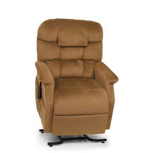 golden technologies cambridge large pr 401l lift chair