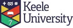 keele university brand identity keele university