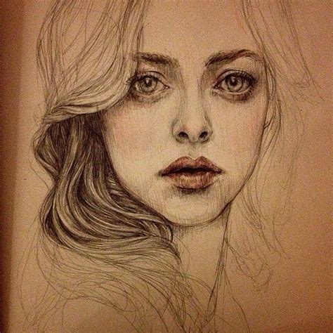 Kidman Looks Like A Pencil by 178 Best Images About Drawings On Pencil