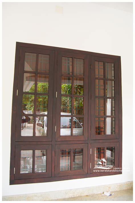 home windows design in kerala beautiful window design in keralareal estate kerala free
